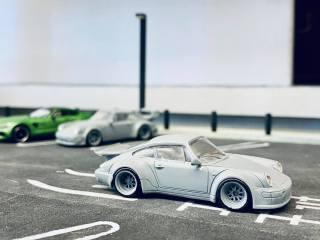 Tarmac-Works-Porsche-964-RWB-001