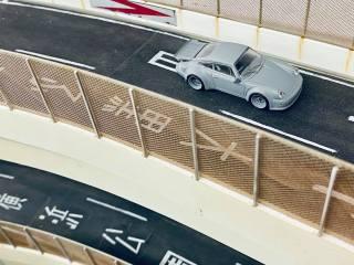 Tarmac-Works-Porsche-964-RWB-004