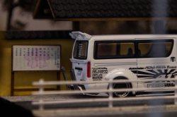 Tarmac-Works-Toyota-Hiace-Widebody-002