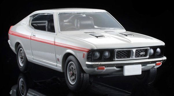 Tomica-Limited-Vintage-Neo-Colt-Galan-GTO-MR-blanc-002