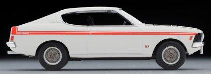 Tomica-Limited-Vintage-Neo-Colt-Galan-GTO-MR-blanc-005