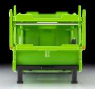 Tomica-Limited-Vintage-Neo-Isuzu-810EX-Car-Transporter-Vert-006