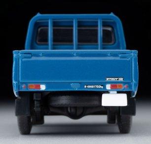 Tomica-Limited-Vintage-Neo-Toyota-Stout-Bleu-006