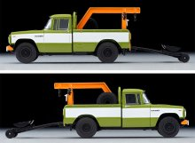 Tomica-Limited-Vintage-Neo-Toyota-Stout-Wrecker-Vert-002