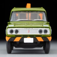 Tomica-Limited-Vintage-Neo-Toyota-Stout-Wrecker-Vert-006