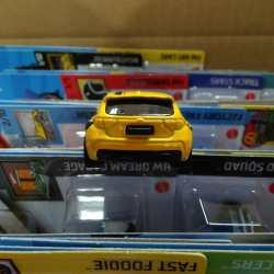 ot-Wheels-Mainline-2021-Subaru-WRX-STI-004