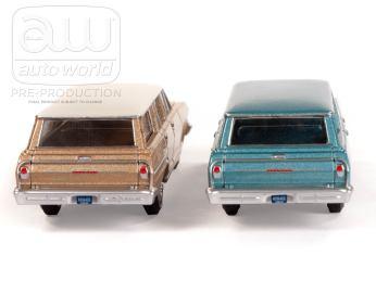 Auto-World-Chevy-II-Nova-400 Station-Wagon-003
