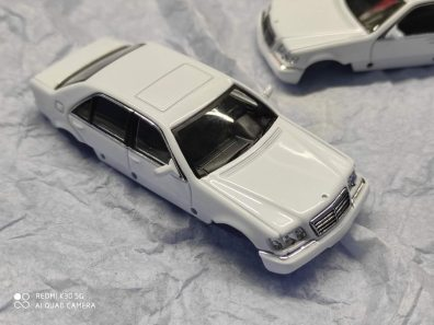 GLM-Models-Mercedes-Benz-600-SEL-005