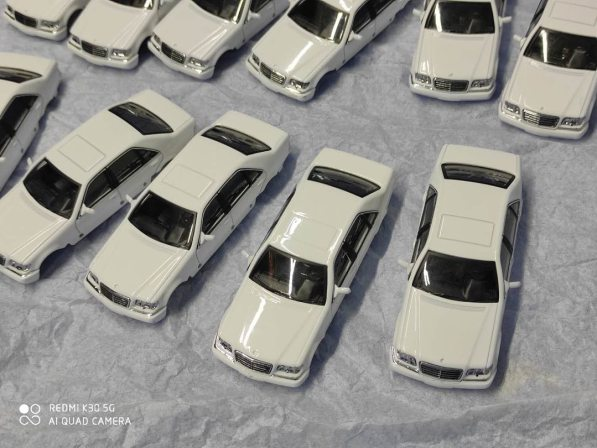 GLM-Models-Mercedes-Benz-600-SEL-007