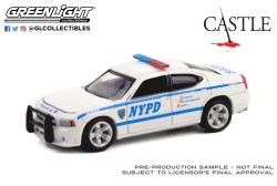 GreenLight-Collectibles-Hollywood-29-2006-Dodge-Charger-LX-Castle.jpg