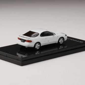 Hobby-Japan-Minicar-Project-Toyota-Celica-GT-Four-RC-ST185-Super-White-II-002
