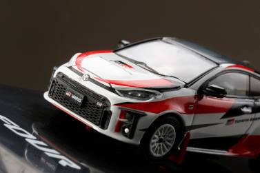 Hobby-Japan-Minicar-Project-Toyota-GR-YARIS-RZ-Rally-Concept-001