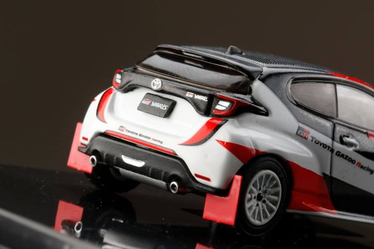 Hobby-Japan-Minicar-Project-Toyota-GR-YARIS-RZ-Rally-Concept-002