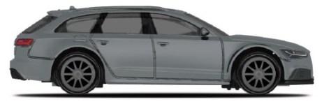 Hot-Wheels-2021-Car-Culture-Fast-Wagons-Audi-RS6-Avant