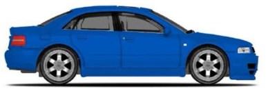 Hot-Wheels-2021-Car-Culture-German-Audi-S4-Quattro