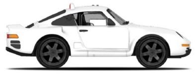 Hot-Wheels-2021-Car-Culture-German-Porsche-959-Rally