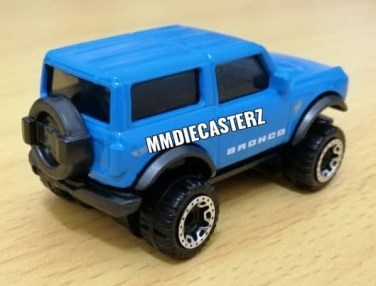 Hot-Wheels-2021-Ford-Bronco-002