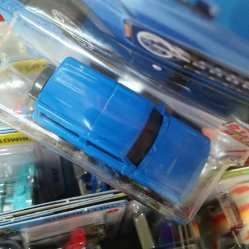 Hot-Wheels-2021-Ford-Bronco-005