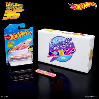 Hot-Wheels-Back-To-The-Future-Hoverboard-35th-anniversary-001