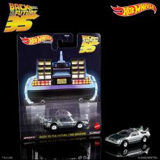 Hot-Wheels-Back-To-The-Future-Time-Machine-35th-anniversary-001