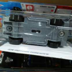 Hot-Wheels-Ion-Motors-Thresher-004