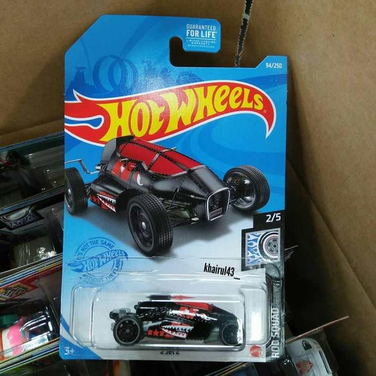 Hot-Wheels-Mainline-2021-2-JET-Z-001