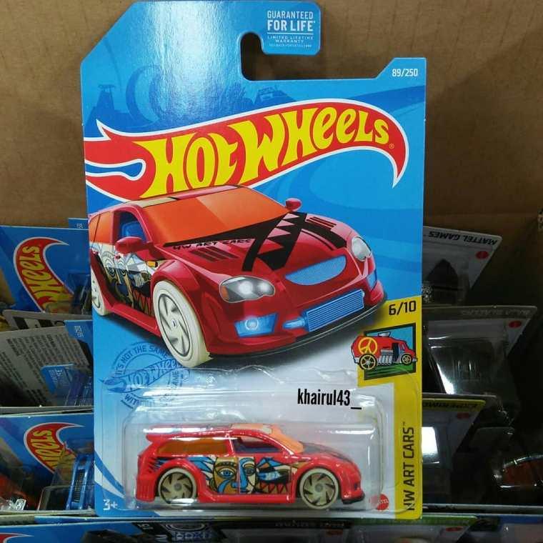 Hot-Wheels-Mainline-2021-Audacious-001