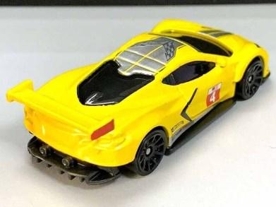 Hot-Wheels-Mainline-2021-Chevrolet-Corvette-C8-R-005