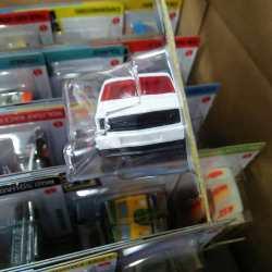 Hot-Wheels-Mainline-2021-Custom-77-Dodge-Van-004
