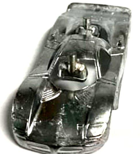 Hot-Wheels-Nissan-R390-001