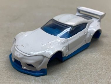 Hot-Wheels-Toyota-Supra-A90-Pandem-001