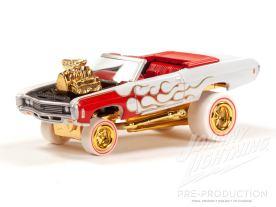 Johnny-Lightning-Collector-Club-69-Impala-Zinger-003