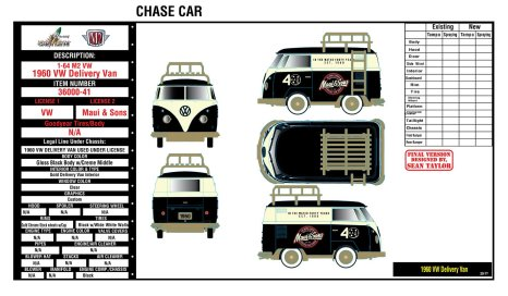 M2-Machines-Auto-Haulers-release-41-1959-Volkswagen-Double-Cab-Camper-1960-Volkswagen-Shorty-Delivery-Van-Maui-and-Sons-Chase-004