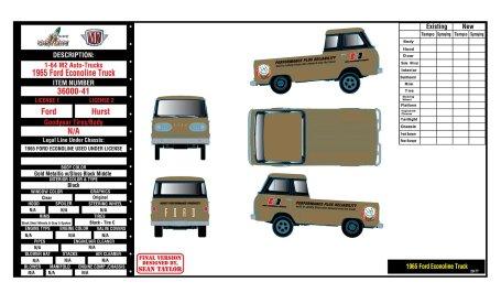M2-Machines-Auto-Haulers-release-41-1966-Ford-C-950-box-truck-1965-Ford-Econoline-Gasser-Pick-Up-Hurst-002