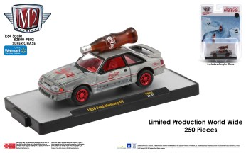 M2-Machines-Coca-Cola-Series-SC03-1988-Ford-Mustang-GT-Super-Chase