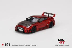 Mini-GT-LB-Silhouette-Works-GT-Nissan-35GT-RR