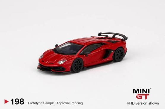 Mini-GT-Lamborghini-Aventador-SVJ