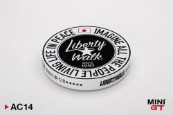 Mini-GT-Motorized-Rotating-Display-Turntable-Liberty-Walk-Type-B-002