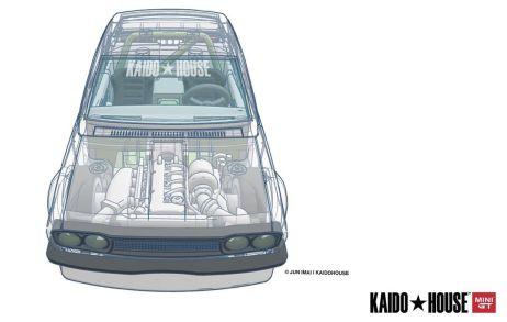 Mini-GT-X-Kaido-House-Datsun-510-Pro-Street-003