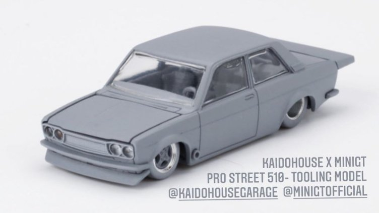 Mini-GT-X-Kaido-House-Datsun-510-Pro-Street