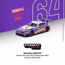 Tarmac-Works-Mercedes-AMG-GT3
