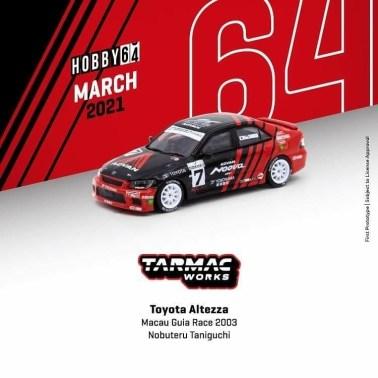 Tarmac-Works-Toyota-Altezza-Nobuteru-Taniguchi