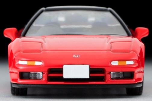 Tomica-Limited-Vintage-Honda-NSX-004