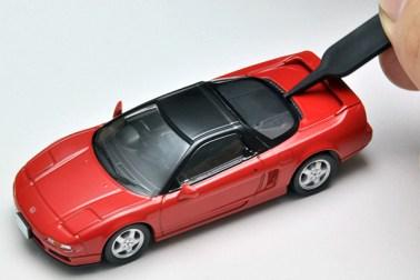 Tomica-Limited-Vintage-Honda-NSX-009