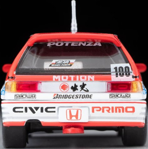 Tomica-Limited-Vintage-Neo-Honda-Civic-EF9-Idemitsu-Motion-Mugen-004