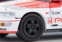 Tomica-Limited-Vintage-Neo-Honda-Civic-EF9-Idemitsu-Motion-Mugen-009
