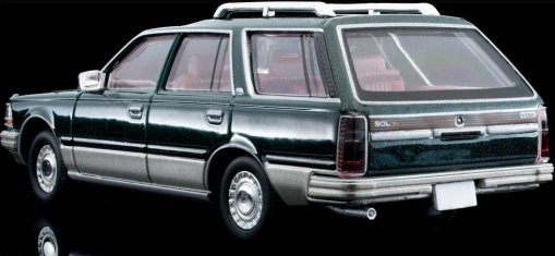 Tomica-Limited-Vintage-Neo-Nissan-Cedric-Y30-Wagon-SGL-Limited-001