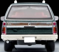 Tomica-Limited-Vintage-Neo-Nissan-Cedric-Y30-Wagon-SGL-Limited-002