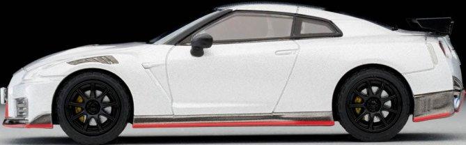 Tomica-Limited-Vintage-Neo-Nissan-GT-R-Nismo-2020-Argent-002