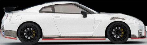 Tomica-Limited-Vintage-Neo-Nissan-GT-R-Nismo-2020-Argent-003